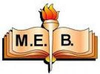 MEB'den KPSS alan bazında sıra öğrenme formu