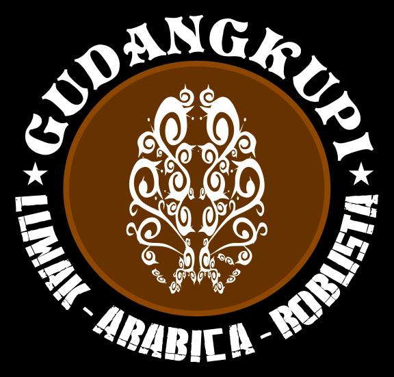 Paud Logo Cdr