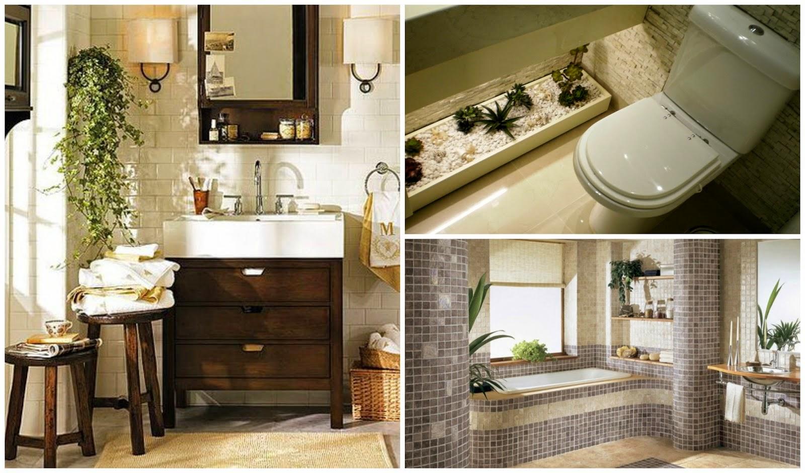 #946F37 Obrigada pela visita. 1600x941 px plantas para banheiro feng shui