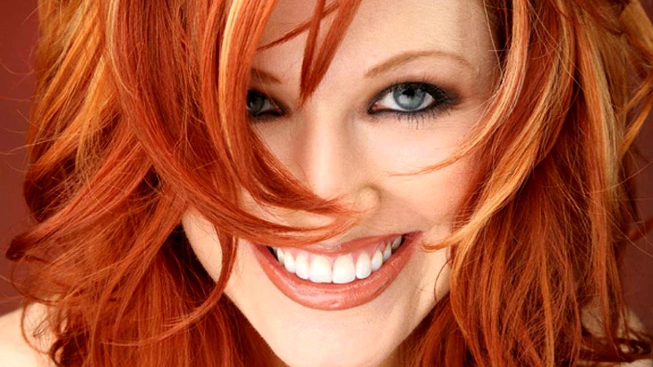 6 Cosas A Las Que Debes Dejar De Temerles Para Ser Más Feliz