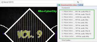 Solusi Tombol Download IDM Tidak Muncul di Youtube