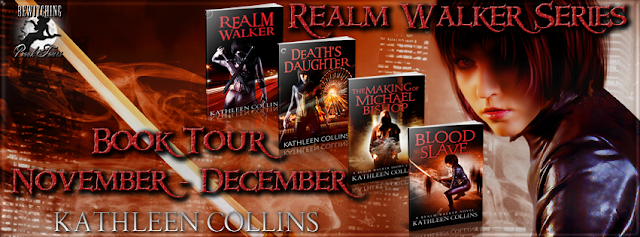 http://bewitchingbooktours.blogspot.com/2015/11/now-on-tour-realm-walker-series-by.html