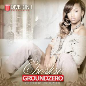 Cherlise - I Got That