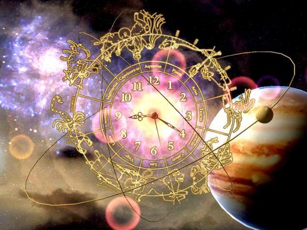 Recomendaciones Astrologicas