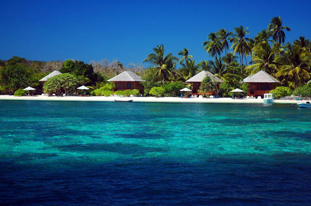 wakatobi, indah is beauty, amriholiday, undewrwater, indonesia, snorkling, wakatobi, indah is beauty, amriholiday, undewrwater, indonesia, snorkling, Beautiful Holiday Destinations