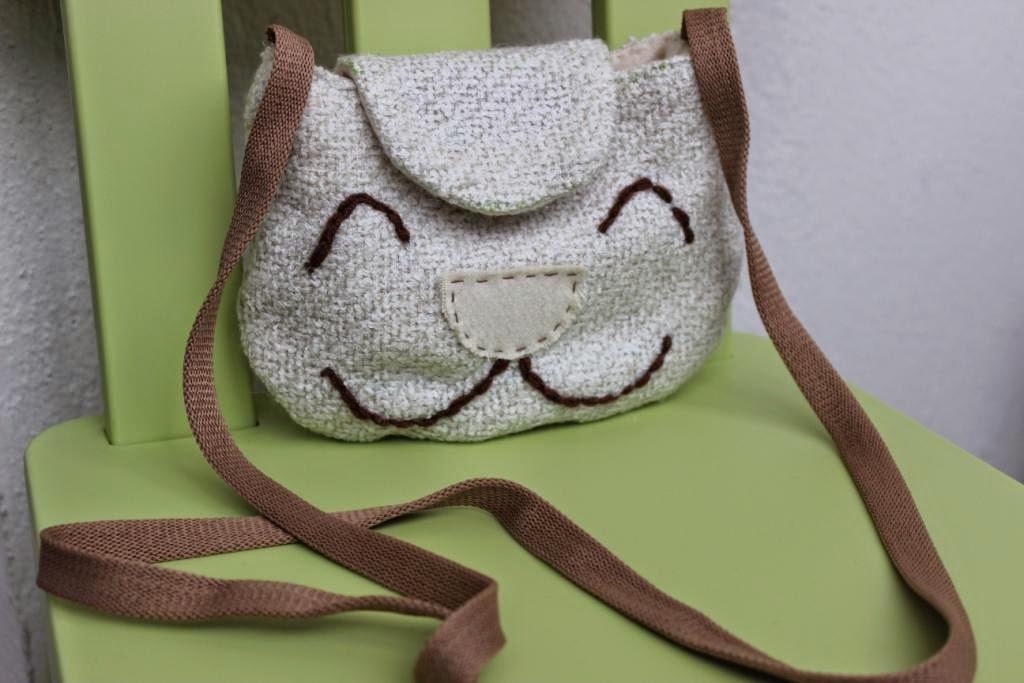 Сумка для кота своими руками из старой сумки 35