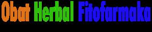 Obat Herbal Fitofarmaka