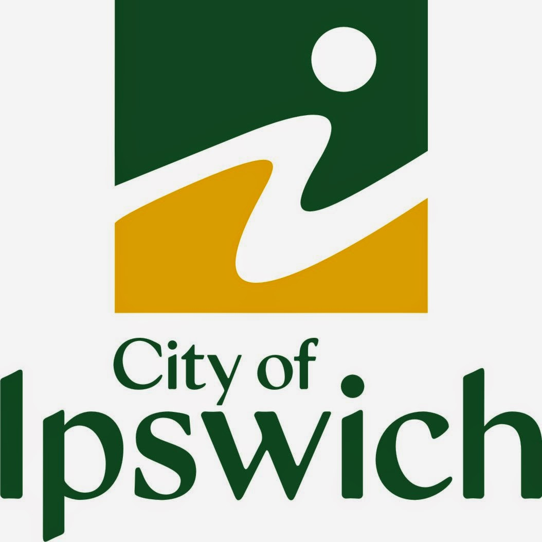 Ipswich Community Connections