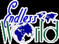 Travel World™