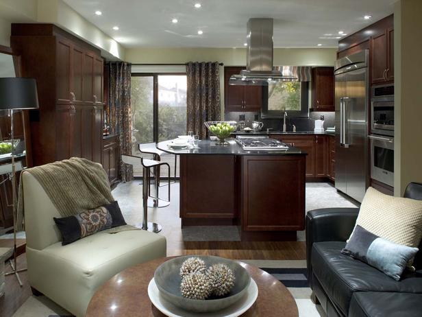 Candice olson s kitchen design ideas 2011
