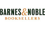 Jean Marie Stine's Books On Barnes & Noble