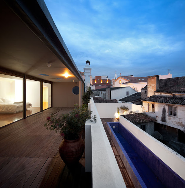 The-GMG-House-In-Torres-Vedras-By-Pedro-Gadanho