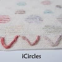 iCircles