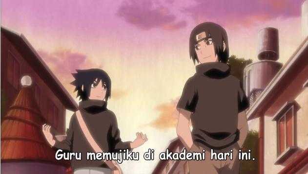 Download Avatar The Legend Of Korra Book 2 Sub Indonesia Mp4