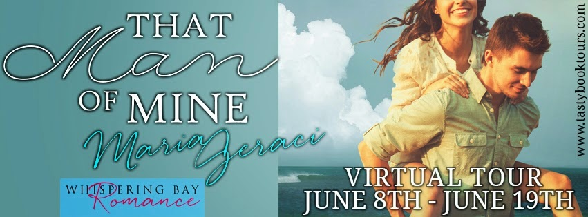 Jun 8th - Jun 19th