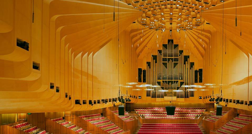 Australia InteriorSydneyOperaHouse EN US1257814567+2 - 23+ Photos Inside Sydney Opera House  Pictures