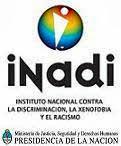 INADI