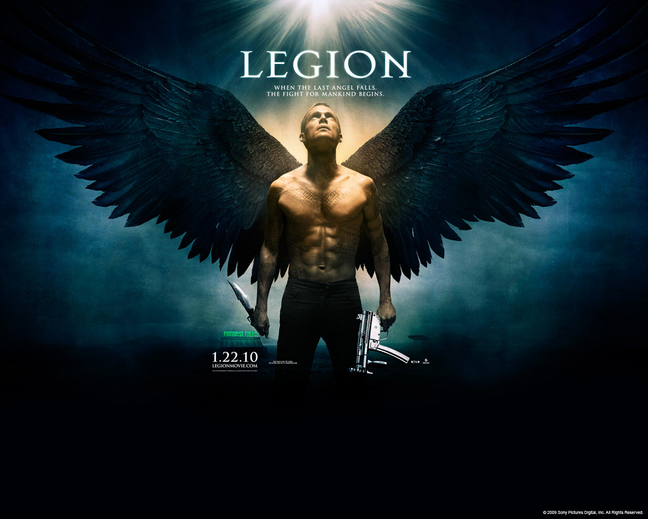 Popular   Wallpaper Home Screen Supernatural - legion-the-movie-wallpaper-hd  Picture_4810058.jpg