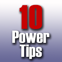 10 powerful job search tips, job search tips, job seeking tips,