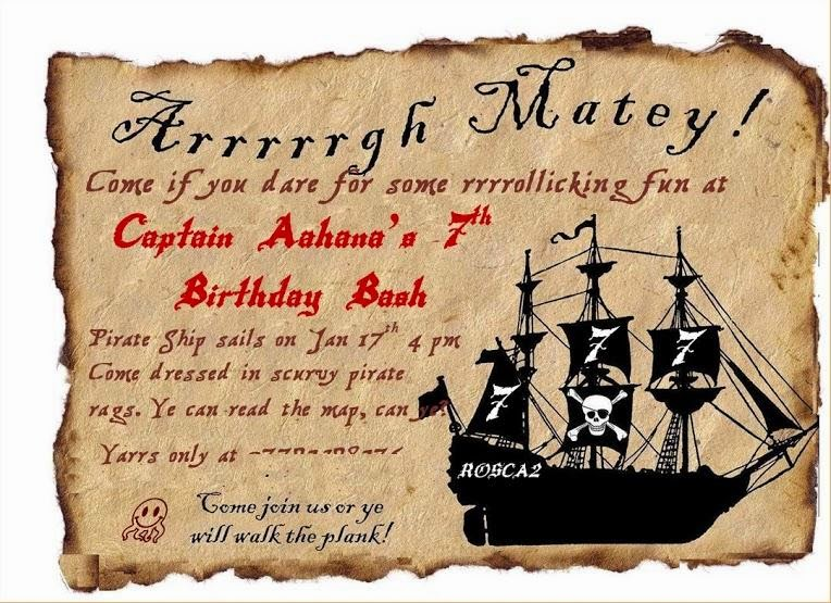 A tyrovial pursuit pirate birthday party preparation pre loaded windows fonts should also work alright i made the template in visio as it was create and move text boxes and images around easily filmwisefo