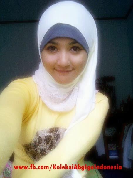 ... 1747415683 n Kumpulan Foto Cewek ABG paling Cantik Di Indonesia