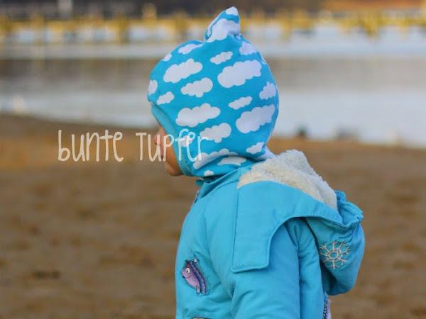 Mein Winterliebling