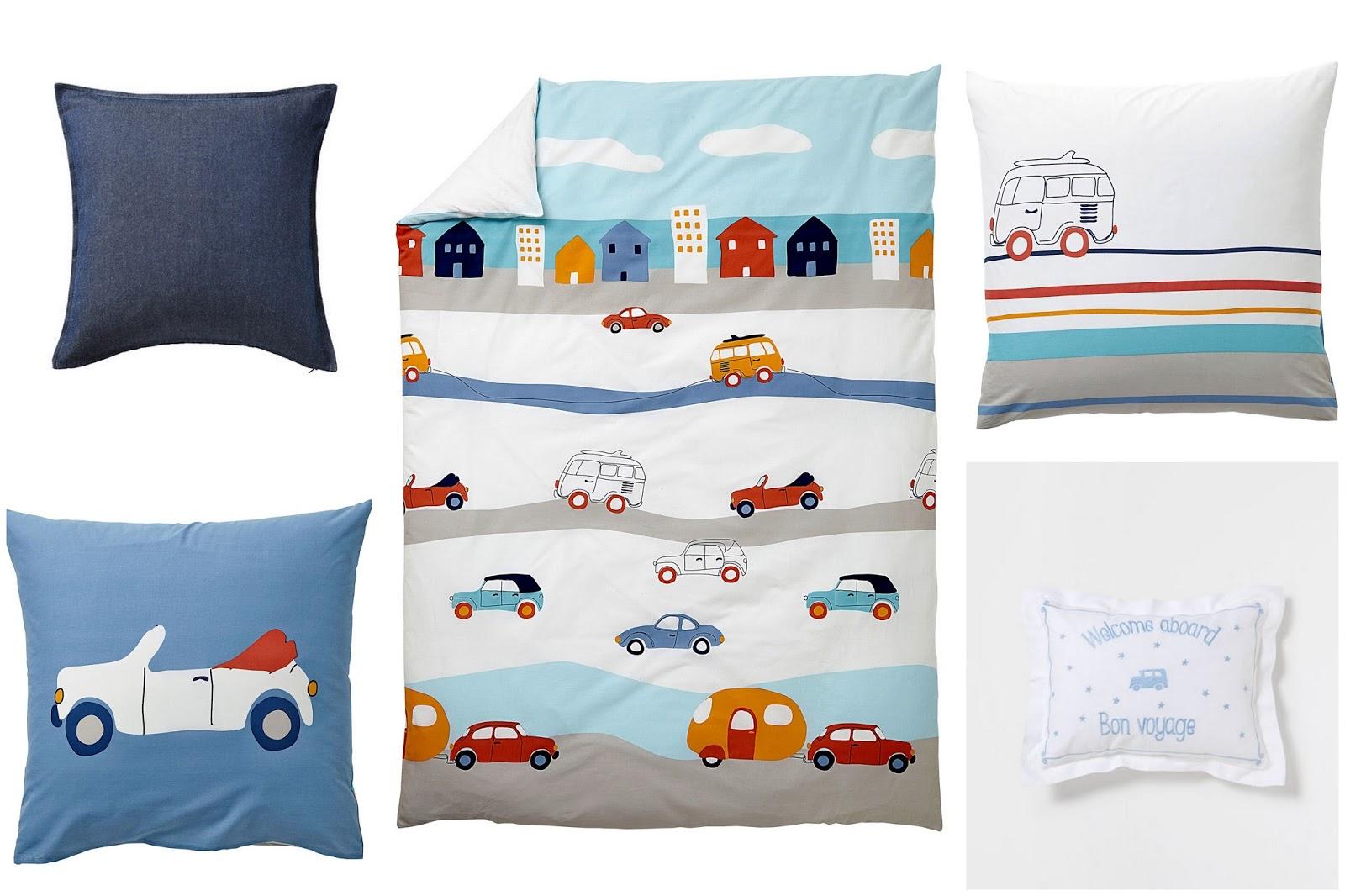 m de francisca depois da cama a decora o. Black Bedroom Furniture Sets. Home Design Ideas