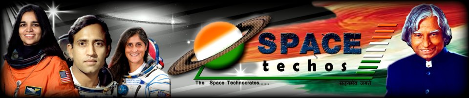 Space Techos