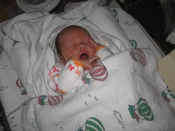 02/15/2011 - Yawning