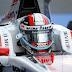 GP3: Regalia busca nuevos podios en Hungría