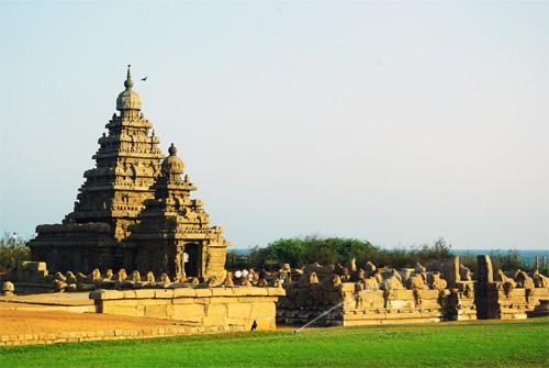 இமயம் முதல் குமரி வரை எத்தனை ஆலயங்கள்  Temple+16+Mahapali