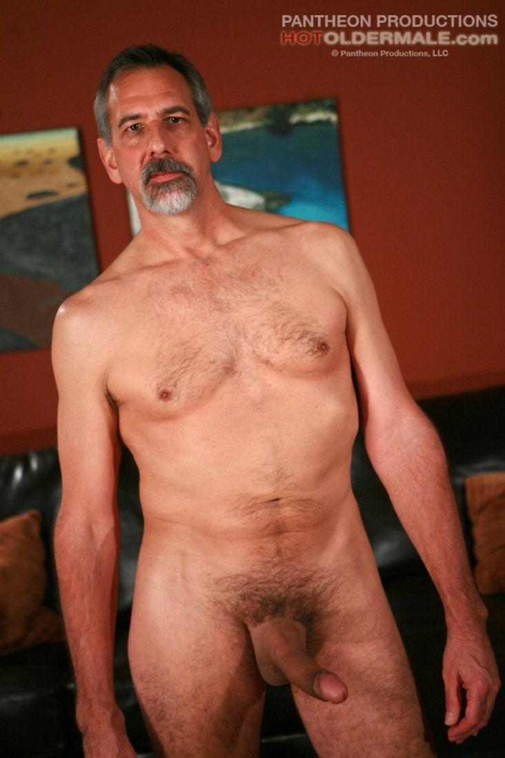 mature naked nude women pics models