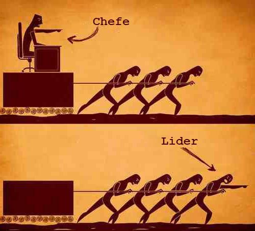 http://1.bp.blogspot.com/-_jPNdIW_YlY/VXVzcCTksGI/AAAAAAAAV0U/C115IO0YpzM/s1600/chef-vs-lider.jpg