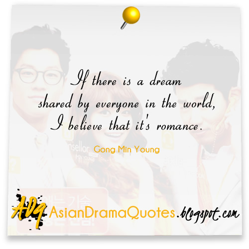 Asian Drama Quotes Pictures   Asian Quotes