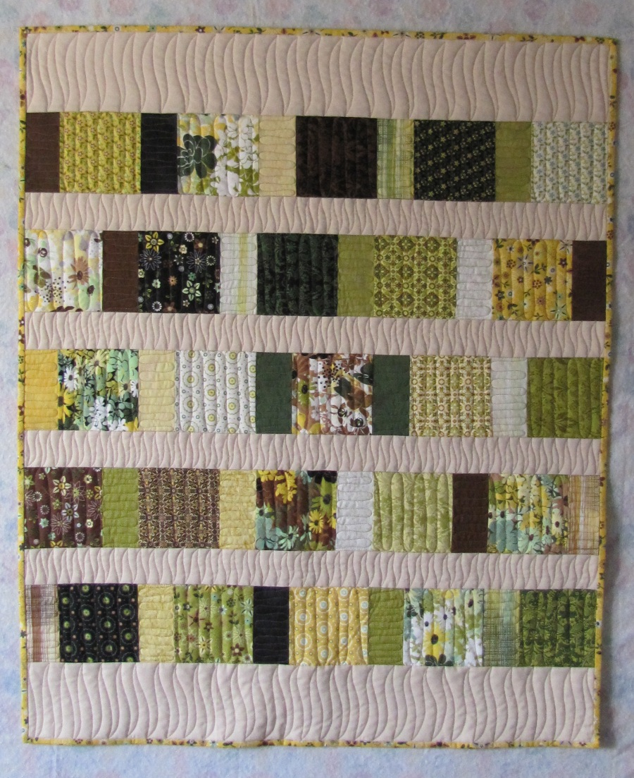 p pack quilt sandy moda pieces soul heart of picture s charm from gerais my mates pattern