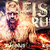"Wallpaper: Download Triple-H New World Champ ""Iron Fist Iron Rule (Ferrum Pugnus Ferrum Regit)"" - By Bhabani"