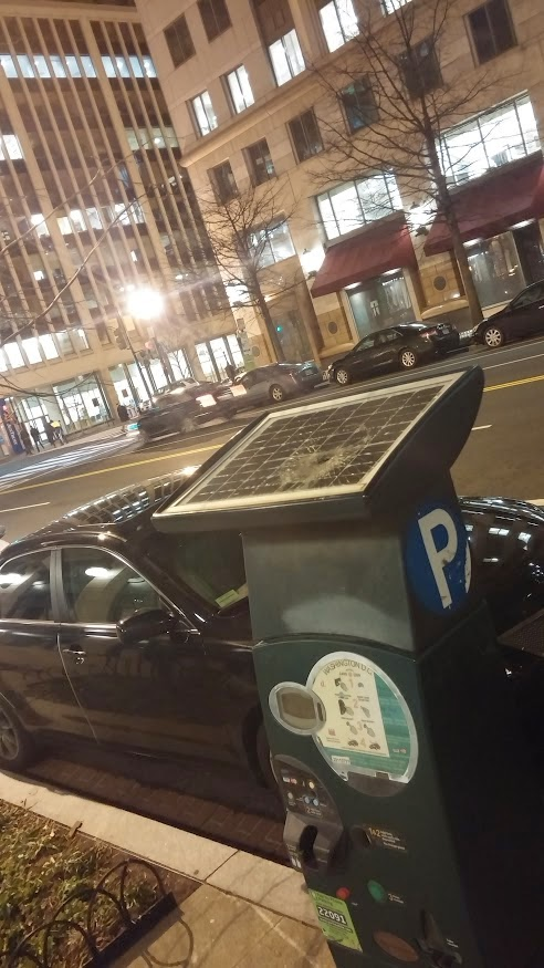 Polich_Solar_Blog_Parking_Meter