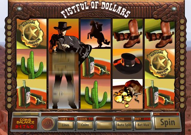 Online casino that take dxgold mandalay bay casino blackjack