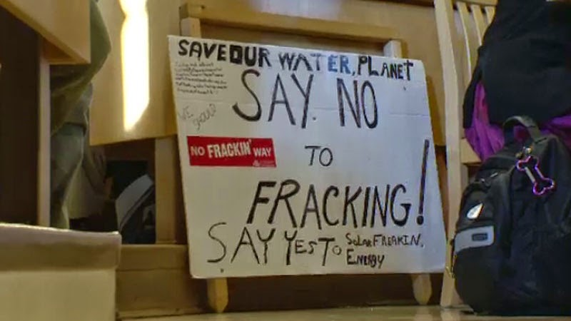 http://atlantic.ctvnews.ca/anti-fracking-movement-picking-up-steam-in-nova-scotia-1.1929743