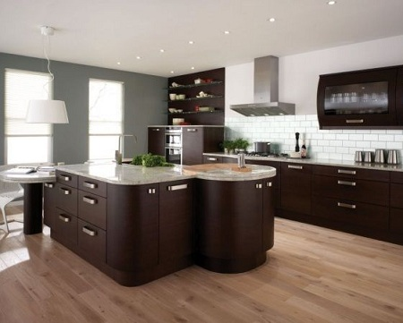 kitchen-laminate-floor