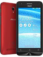 Asus Zenfone C Daftar Harga Hp Asus Android Terbaru 2016