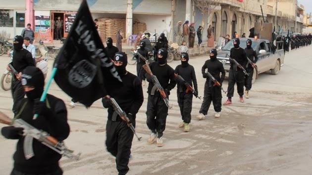 la-proxima-guerra-al-qaeda-puede-reclutar-terroristas-en-siria-para-atentar-en-eeuu