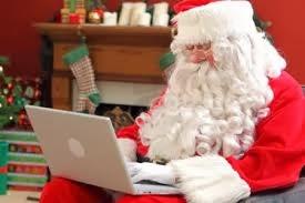 Como hacer compras de último minuto para Navidad