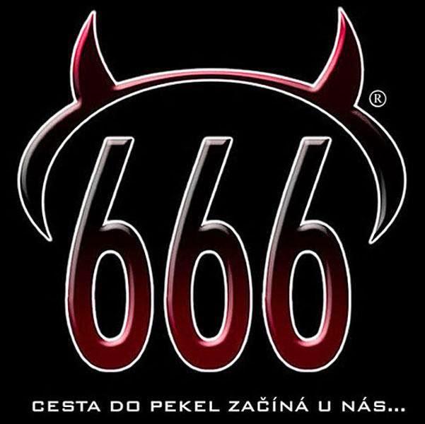 Misteri Angka 666 Dalam Logo Walt Disney.Dapatkah Anda