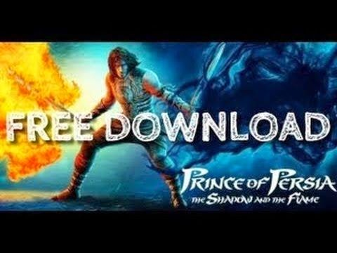 http://www.freesoftwarecrack.com/2014/07/prince-of-persia-shadow-flame-download.html