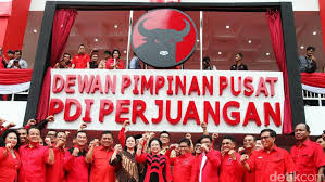 ALASAN PDIP NGOTOT DRAF RUU KPK DISETUJUI BALEG DPR 2015