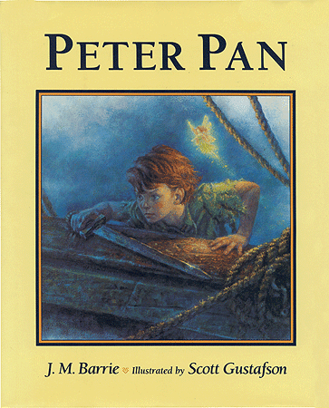"""a comparison of peter pan the film and the novel by j m barrie """"pan,"""" a prequel to the famous """"peter pan"""" story by jm barrie, arrives  in 2012,  dave barry and ridley pearson's children's novel """"peter and."""