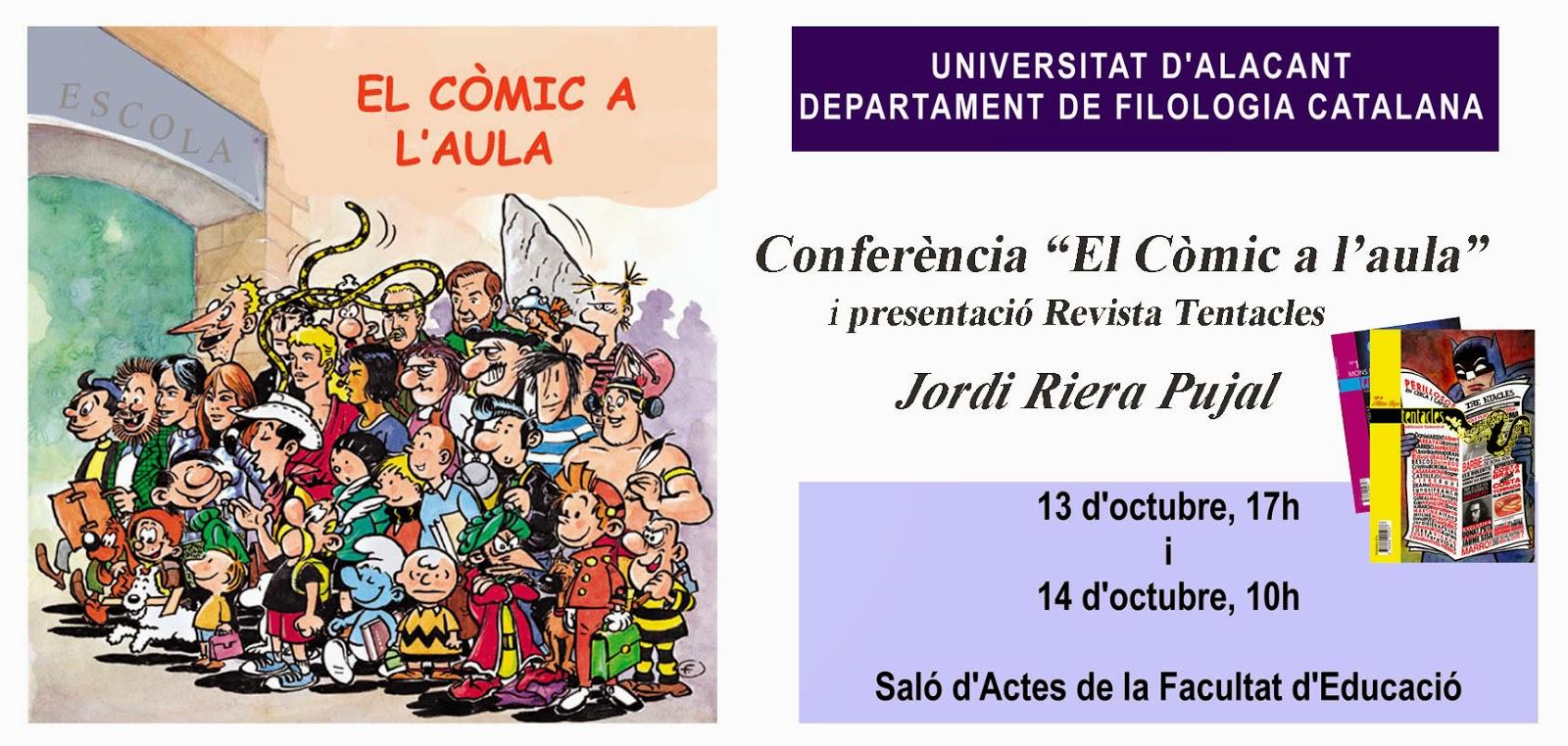 còmic, aula, escola