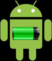 batrai android, cara menghemat batre