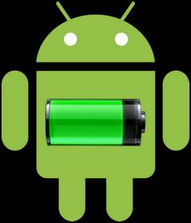 batre android, cara menghemat batre
